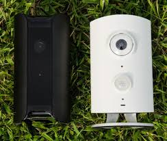 dyi home security valuable design ideas best diy home security systems of 2017