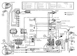 automotive electrical schematic symbols free wiring diagram free car wiring diagrams pdf at Car Electrical Wiring Diagram