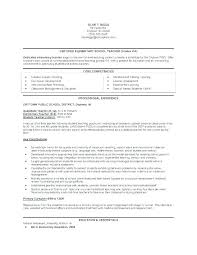 Student Profile Template For Teachers Executive Profile Template Teacher Executive Profile Ppt Template