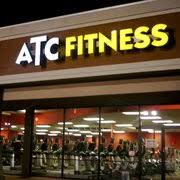 photo of atc fitness memphis tn united states