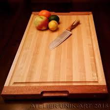custom made big wooden cutting board wood cutting board chopping board