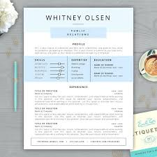 Stand Out Resume Templates Amazing How To Make Resume Stand Out Yelommyphonecompanyco