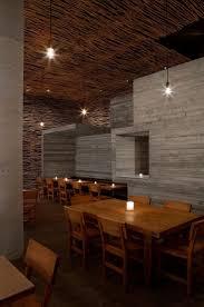 Pio Pio Restaurant Ceiling Interior Design - Zeospot.com : Zeospot.com
