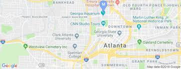 Atlanta Falcons Tickets Georgia Dome