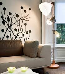 Small Picture Adding Character To Your Interiors With Wall Decals