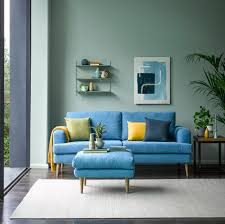 tips to decorate a home inspired by