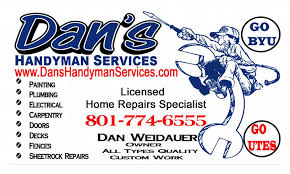 free handyman flyer template handyman advertising templates zaloy carpentersdaughter co