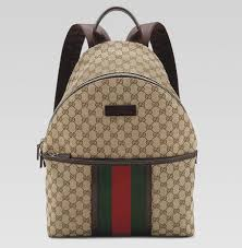 gucci bags for men. gucci bags for men
