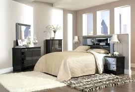 Mirrored Headboards Mirrored Headboard Bedroom Set Home – jcvillafan.co