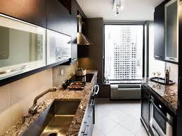 Kitchen Style Design Beach Themed Kitchen Decor Best Inspirations Coastal Cottage Kitchen Ideas