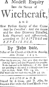 images from the m witchcraft trials cover of john gales book images from the m witchcraft trials cover of john gales book on m witch trials