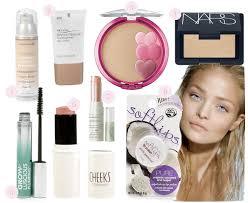 you summer makeup tips summer makeup tips tricks
