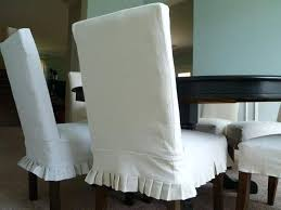 unique dining room parson chair slipcovers white white dining room chair slipcovers parson chair slipcovers ikea