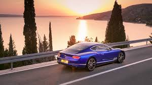 2018 bentley continental supersports. perfect 2018 2018 bentley continental gt picture intended bentley continental supersports e