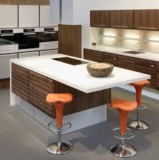Granite Kitchen Worktops Granite Experts On Disadvantages Of Corian Granite4less Blog