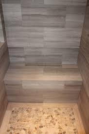 tile shower bench. Interesting Tile Kerdiboard Waterproofed Shower Bench_4302 On Tile Shower Bench S