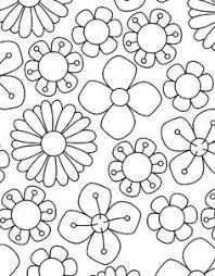 104 Beste Afbeeldingen Van Kleurenisleuknl Kleurplaten Tekenen