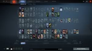 speculation on the new heroes part 2 dota 2 today