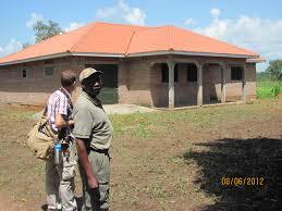 exterior house designs in uganda. uganda house plans designs exterior in a