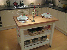 Small Picture Kitchen Islands For Sale Nz Decoraci on Interior