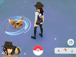 Pokemon Go Weather Chart Weather Boosts Pokemon Go Wiki Gamepress