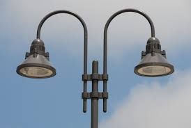 led spot has a large variety of parking lot lighting fixtures which are perfect for your next parking lot lighting project