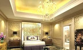 chandelier for closet chandeliers chandelier for closet in room closet chandelier crystal chandelier lighting room chandeliers