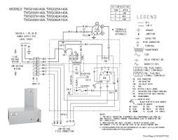 trane wiring diagram thermostat trane image wiring trane wiring diagram heat pump wiring diagram schematics