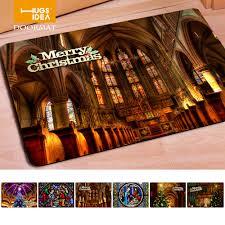 Commercial Kitchen Floor Mats Popular Commercial Kitchen Design Buy Cheap Commercial Kitchen