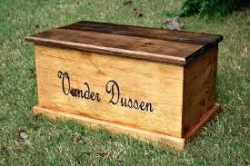 toy box with name wooden personalized kids toy box wooden toy box with name toy box toy box