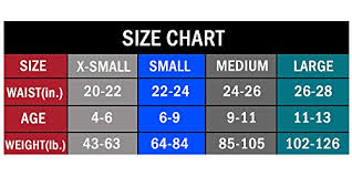 Youper Boys Youth Padded Sliding Shorts With Soft Protective Athletic Cup For Baseball Football Lacrosse Field Hockey Mma Black X Small