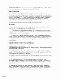 How To Listeer Work On Resume Sample High School Grad Monster Com