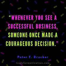 Decision Making Quotes Magnificent Decision Making Quotes Tools For Motivation