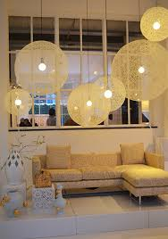 fun contemporary lighting