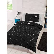 first class black duvet cover glow in the dark single set bedding sets 298403 day king double nz canada xl