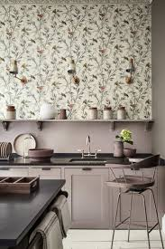 London Wallpaper For Bedrooms 22 Best Images About Wallpaper On Pinterest Neutral Bedrooms