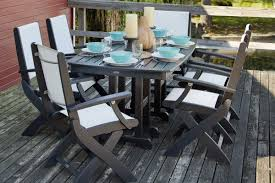 outdoor chairs and tables. A_Polywood_05_CoastalCollection.jpg Outdoor Chairs And Tables