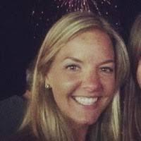 "4 ""Jennifer Brex"" profiles | LinkedIn"