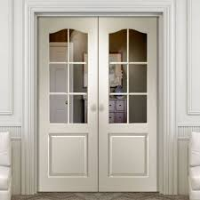 front door styles. French Doors Stunning Sidelights Front Door Styles Exterior With Side Panels Interior Lowes