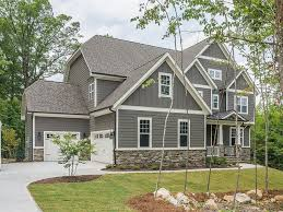 exterior color schemes houses. best 25+ exterior house colors ideas on pinterest | diy design, color schemes and gray white trim houses s