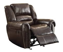 best leather recliner. Leather Recliners, Glider Recliners Best Recliner N