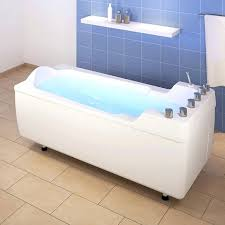 hydromassage bathtub bathtub pearl hydromassage bathtub manual
