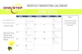 Calendar Doc Calendar Template Doc Lapos Co