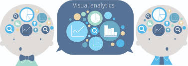Visual Analytics Rising Demand Of Visual Analytics Market In Worldwide With
