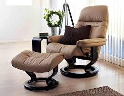office reclining chair. Exellent Reclining High Back Reclining Office Chair And