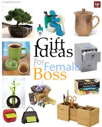gifts for male boss