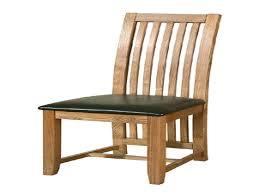 antique office chair parts. Office Design Antique Chairs Parts Vintage Chair