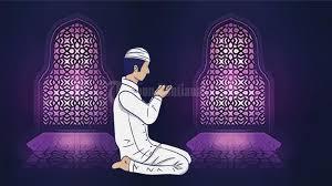 Puasa senin kamis ini memiliki berbagai keutamaan dan manfaat yang terkandung di dalamnya. Bacaan Niat Puasa Senin Kamis Sekaligus Qadha Puasa Ramadan Dan Doa Buka Puasa Lengkap Tribun Pontianak