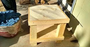 farmer furniture lagrange ga farmers kinston nc hours lake city fl