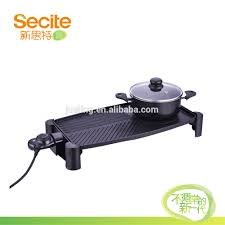 Japanese Kitchen Appliances Japanese Hibachi Japanese Hibachi Suppliers And Manufacturers At